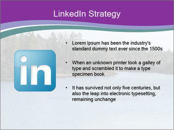 0000074226 PowerPoint Templates - Slide 12