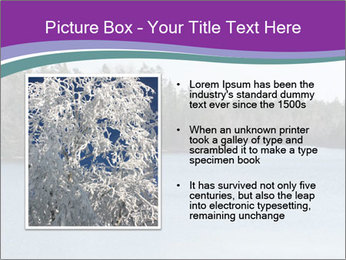 0000074226 PowerPoint Template - Slide 13