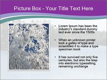 0000074226 PowerPoint Templates - Slide 13