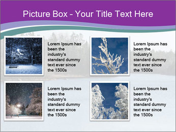 0000074226 PowerPoint Template - Slide 14