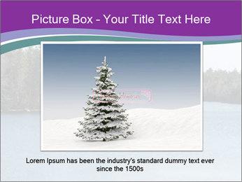 0000074226 PowerPoint Templates - Slide 15