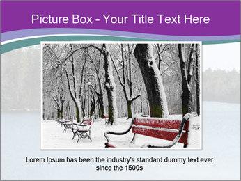 0000074226 PowerPoint Templates - Slide 16