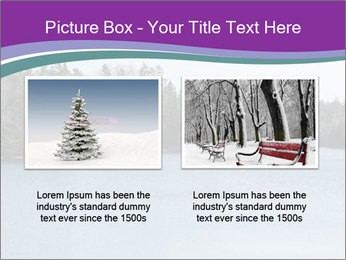 0000074226 PowerPoint Template - Slide 18