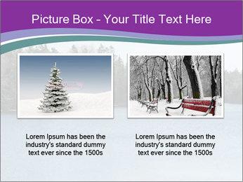 0000074226 PowerPoint Templates - Slide 18