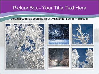 0000074226 PowerPoint Templates - Slide 19
