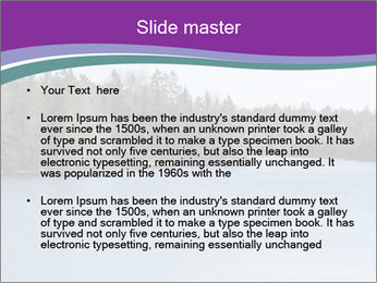 0000074226 PowerPoint Templates - Slide 2
