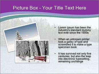 0000074226 PowerPoint Templates - Slide 20