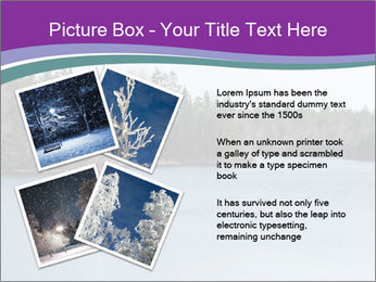 0000074226 PowerPoint Templates - Slide 23