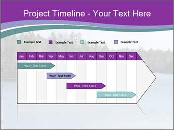 0000074226 PowerPoint Templates - Slide 25