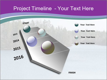 0000074226 PowerPoint Template - Slide 26