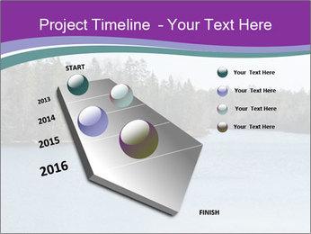 0000074226 PowerPoint Templates - Slide 26