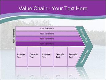 0000074226 PowerPoint Templates - Slide 27