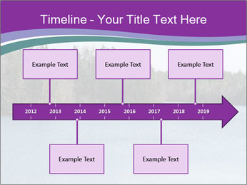0000074226 PowerPoint Template - Slide 28
