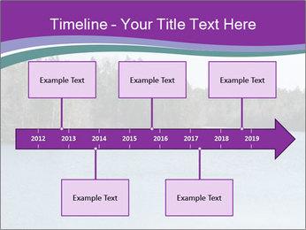 0000074226 PowerPoint Templates - Slide 28