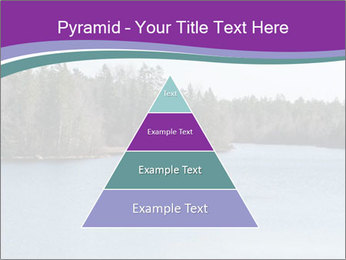 0000074226 PowerPoint Template - Slide 30