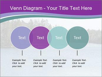 0000074226 PowerPoint Templates - Slide 32