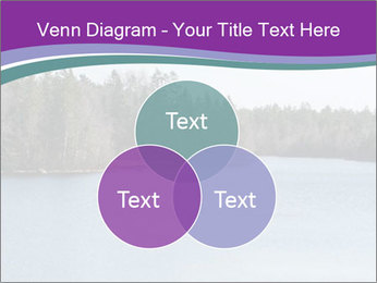 0000074226 PowerPoint Templates - Slide 33