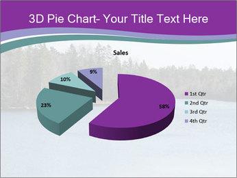 0000074226 PowerPoint Templates - Slide 35