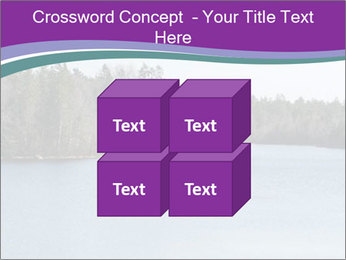 0000074226 PowerPoint Template - Slide 39