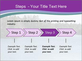 0000074226 PowerPoint Templates - Slide 4