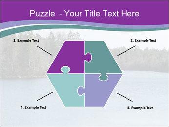 0000074226 PowerPoint Templates - Slide 40