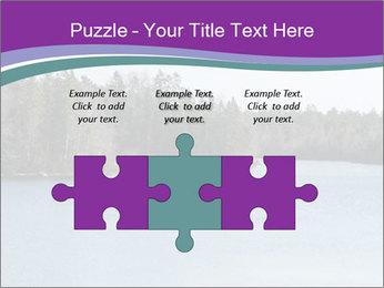 0000074226 PowerPoint Templates - Slide 42