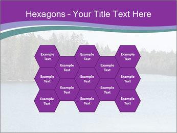 0000074226 PowerPoint Templates - Slide 44