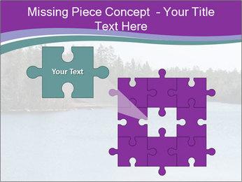 0000074226 PowerPoint Templates - Slide 45