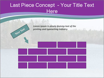 0000074226 PowerPoint Template - Slide 46