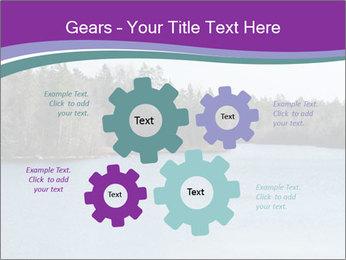 0000074226 PowerPoint Templates - Slide 47