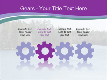 0000074226 PowerPoint Template - Slide 48