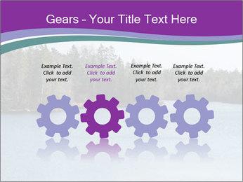 0000074226 PowerPoint Templates - Slide 48