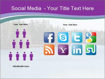 0000074226 PowerPoint Templates - Slide 5
