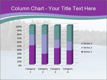 0000074226 PowerPoint Templates - Slide 50