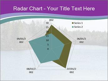 0000074226 PowerPoint Templates - Slide 51