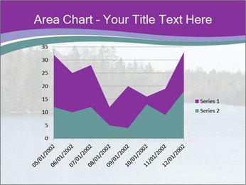 0000074226 PowerPoint Templates - Slide 53