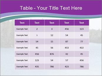 0000074226 PowerPoint Templates - Slide 55