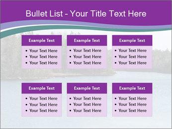 0000074226 PowerPoint Templates - Slide 56