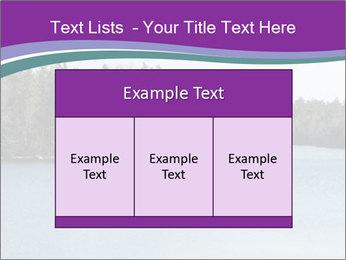 0000074226 PowerPoint Templates - Slide 59