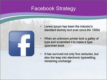 0000074226 PowerPoint Templates - Slide 6
