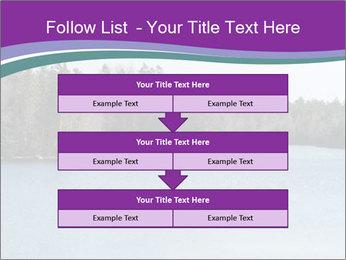 0000074226 PowerPoint Templates - Slide 60