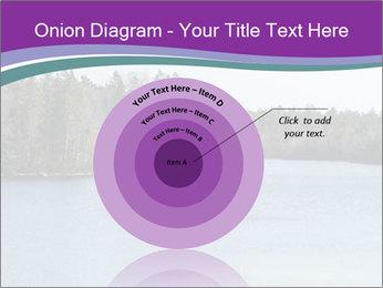 0000074226 PowerPoint Templates - Slide 61