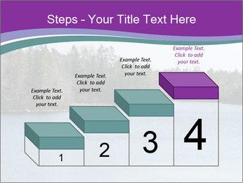 0000074226 PowerPoint Templates - Slide 64