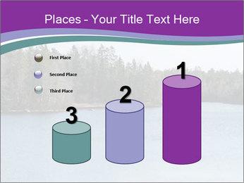 0000074226 PowerPoint Templates - Slide 65