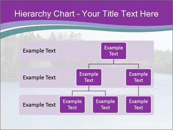 0000074226 PowerPoint Templates - Slide 67
