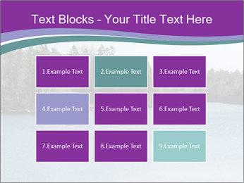 0000074226 PowerPoint Templates - Slide 68