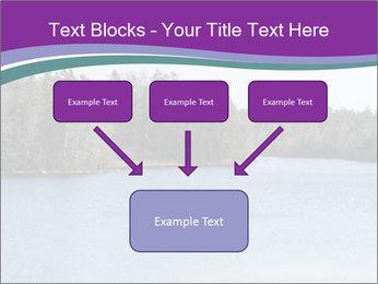 0000074226 PowerPoint Templates - Slide 70