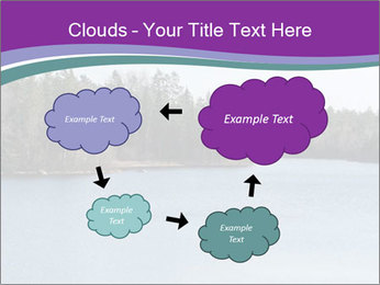 0000074226 PowerPoint Templates - Slide 72