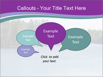 0000074226 PowerPoint Templates - Slide 73