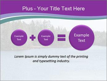 0000074226 PowerPoint Templates - Slide 75